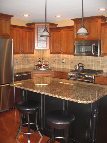 kitchens by design allentown pa with 1 on Loft Barcelona Warehouse Conversion 6 Kitchen additionally Society Hill Mocha Kitchen Cabi s likewise Suzanne Joseph further Means Street Loft Industrial Staircase Atlanta also Kitchen Cabi  Hardware Harrisburg Pa.