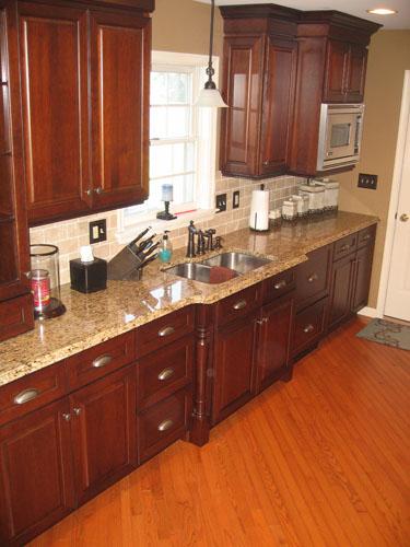 Kitchen Design Allentown Pa