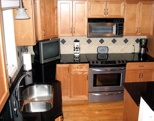 Kitchen Amp Bathroom Gallery Cornerstone Kitchens Amp Baths Llc