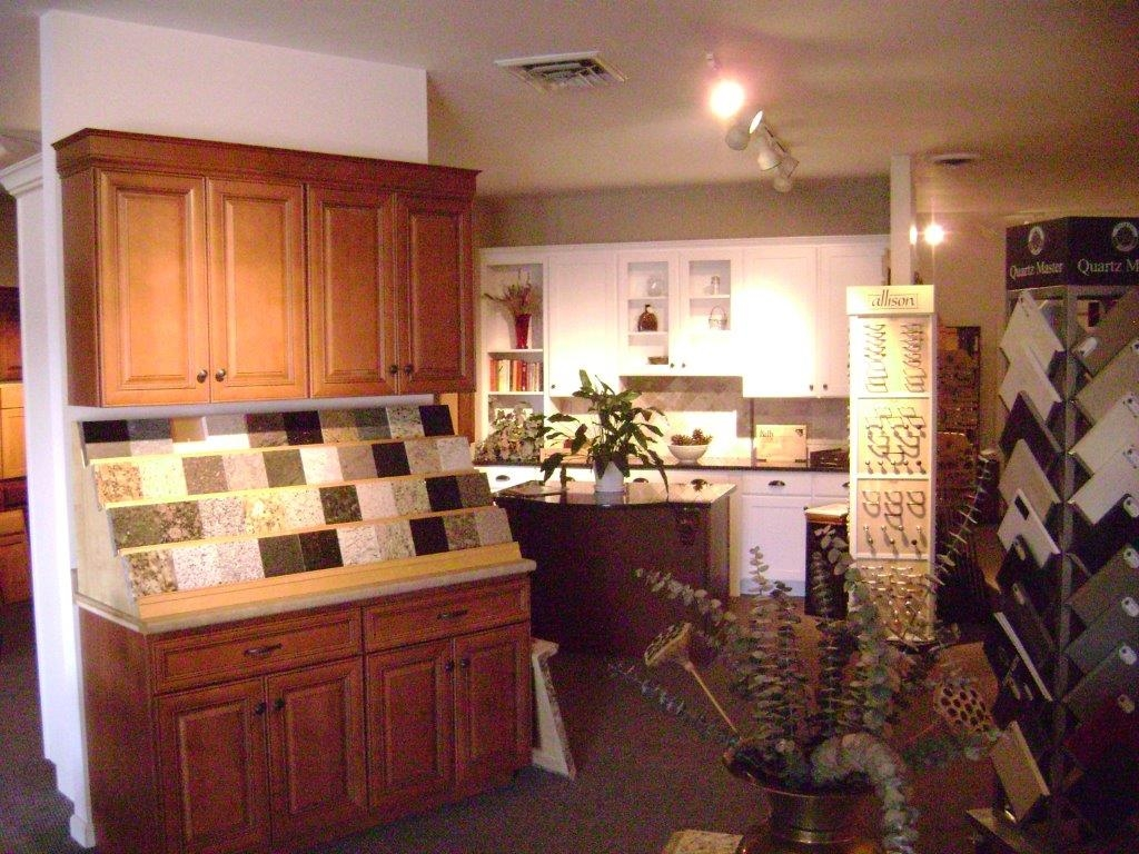 kitchens by design allentown pa kitchens by design allentown pa home decor amp renovation 595