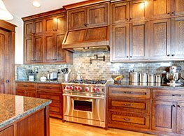 Custom Cabinet Supplier Easton Kitchen Bathroom Dealer