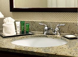 Custom cabinet supplier easton kitchen bathroom dealer - Cornerstone kitchens and bathrooms ...
