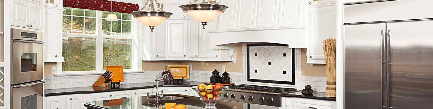 Kitchen and Bath Dealer | Easton | Allentown PA