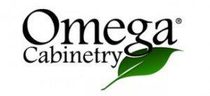 OmegaLogo1-e1301505008793