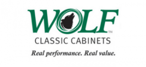 Wolf-Classic-CabinetsTAG-2C-150x83