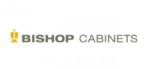 bishop-logo-300x61